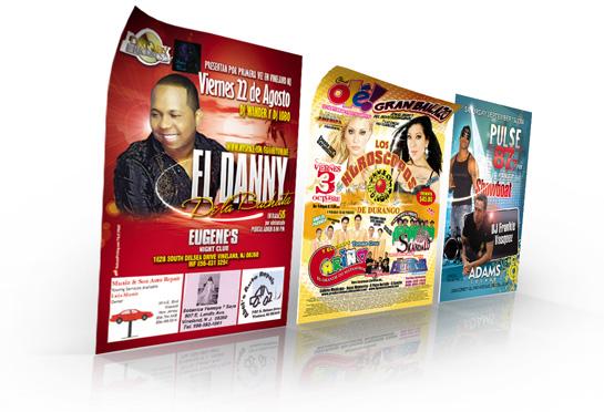 custom posters custom poster printing customized posters