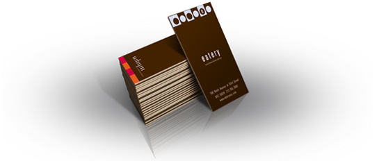 Slim business cards print slim business cards online slim business cards colourmoves