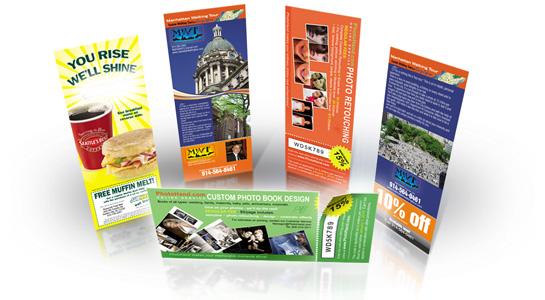 Tear off cards print tear off cards online tear off cards colourmoves