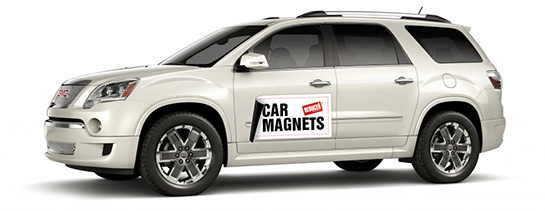 Car Magnets For Cars